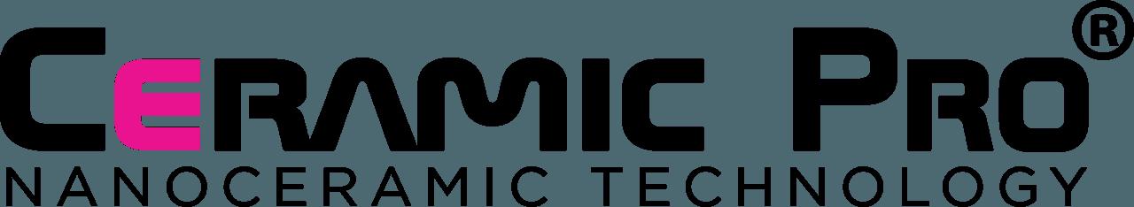 Ceramic Pro Technology